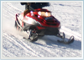 Frisco Snomobiling Tour Questions, Copper Mountain Snowmobile Rentals
